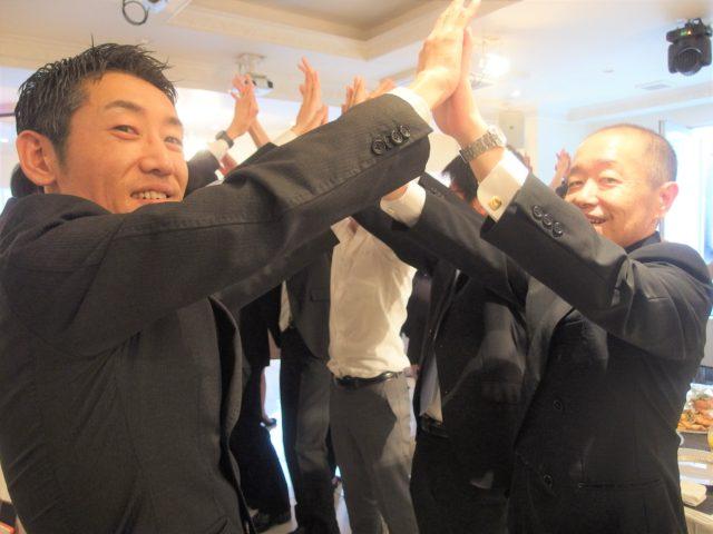 結婚式二次会,会場,幹事代行