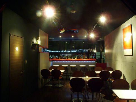 長崎,二次会,Lounge cafe IUGO