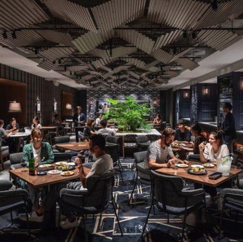 福岡,二次会,レストランウェディング,15次会,会費制
