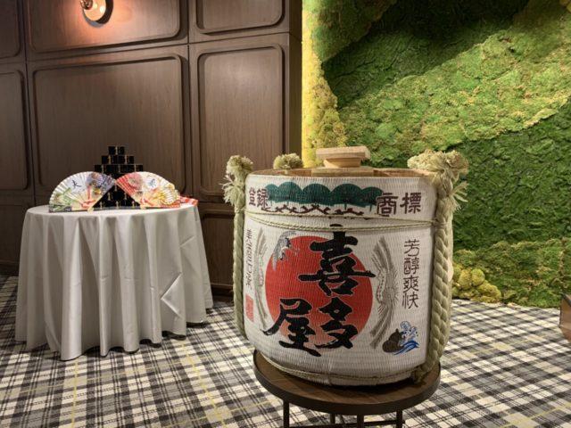 福岡,会費制結婚式,1.5次会,会費制,ライブリー,中洲,ホテルウェディング