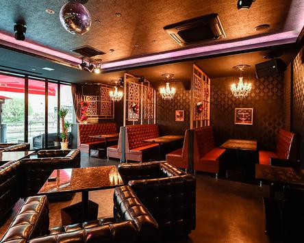 Bar&Restaurant PITAKAGE