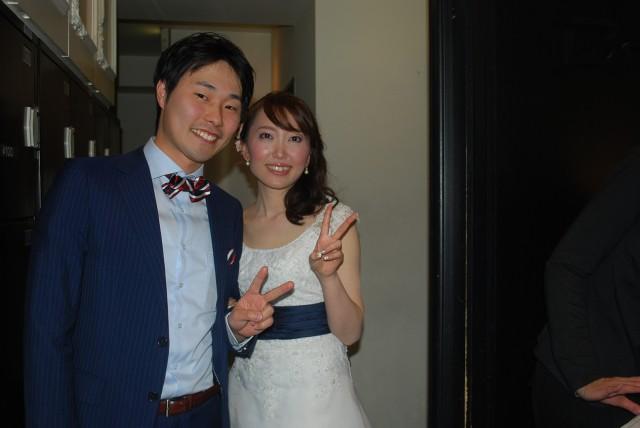 ドレス,二次会,福岡